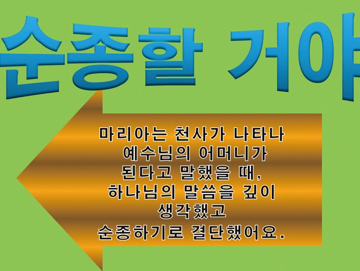 952363b68ef245bc344aaf7d4f2d07cf_1490590698_1381.jpg